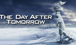 The Day After Tomorrow - một trong 8 phim về tận thế hay nhất được nhiều người yêu thích