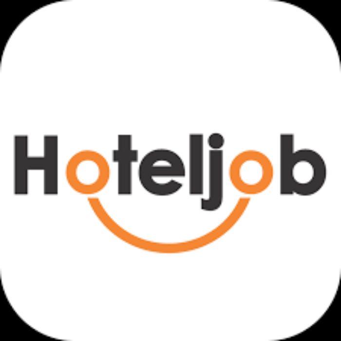 Hoteljob là trang web về nhà hàng, khách sạn và du lịch