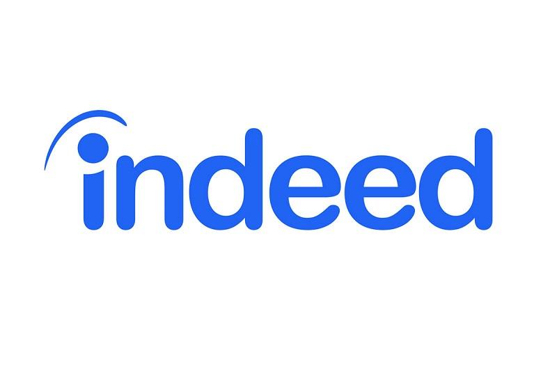 Vn.indeed.com -nằm trong Top trên thế giới