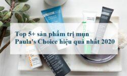 Serum-tri-mun-Paulas-Choice