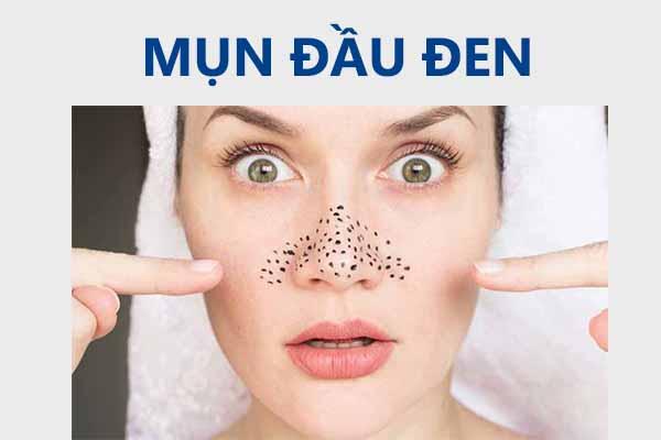 mun-dau-den