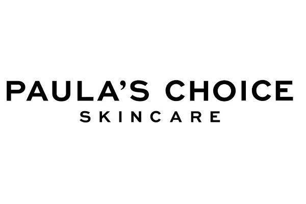 thuong-hieu-paulas-choice