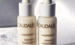 Serum Caudalie Vinoperfect