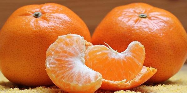 Vitamin C – Dưỡng chất cần thiết cho cơ thể