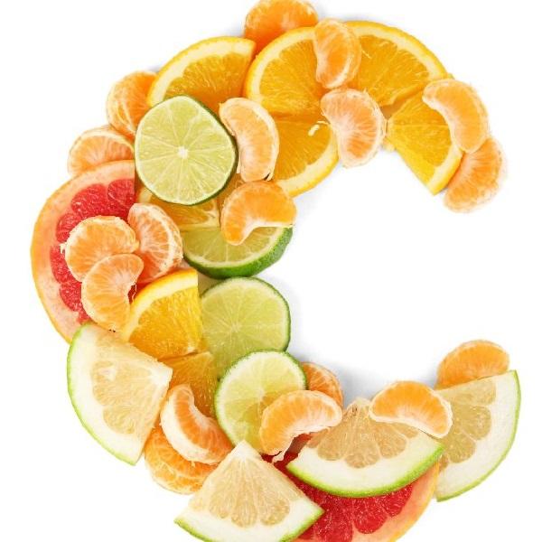 Vitamin C với nhiều chức năng rất tuyệt vời