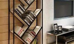 Danh sách 7 công ty Sách - Nhà Sách tại Thị xã Bà Rịa - Bà Rịa Vũng Tàu