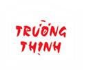 Top 8 công ty Trà, Chè - Sản Xuất và Kinh Doanh tại Quận Gò Vấp - Hồ Chí Minh