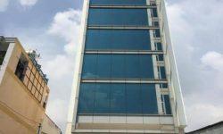 Liệt kê danh sách 13 công ty Bất Động Sản - Dịch Vụ Bất Động Sản tại Quận 7 - Hồ Chí Minh