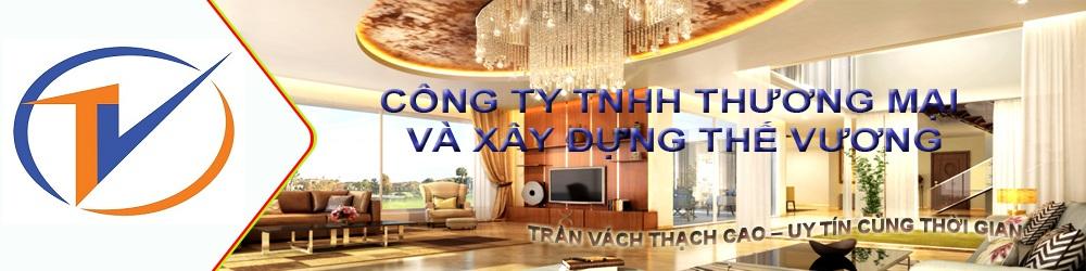 Top 8 công ty Nội Thất - Trang Trí Nội Thất ở Quận Thanh Xuân - Hà Nội