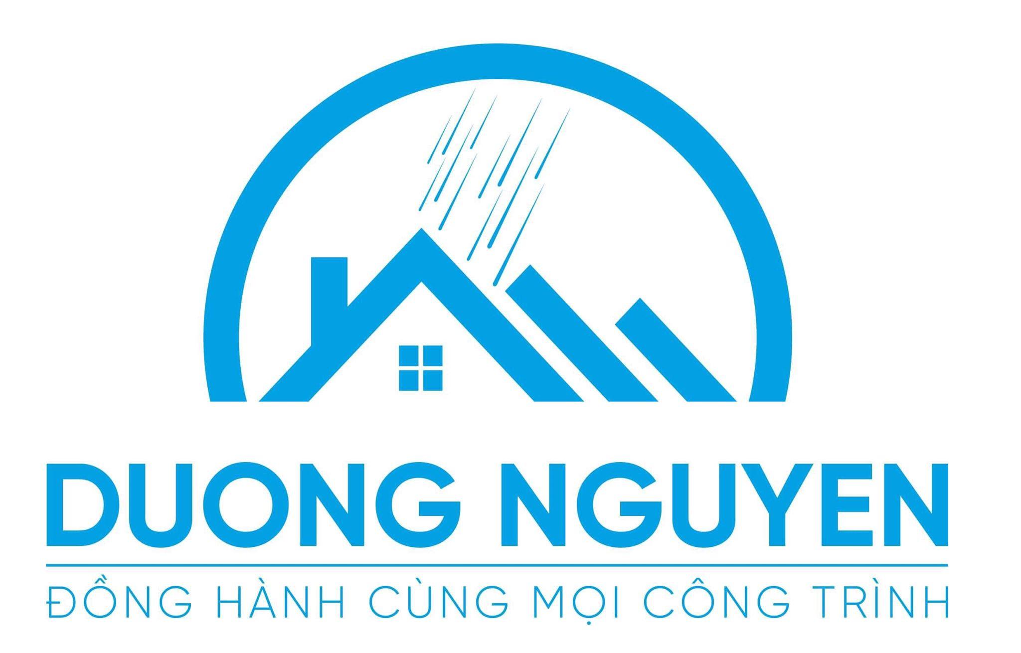 Công Ty TNHH Xây Dựng Và Chống Thấm Đường Nguyễn