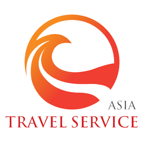 Công Ty CP Dịch Vụ Lữ Hành Châu Á