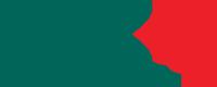 Công Ty Bảo Hiểm Ngân Hàng Đầu Tư Phát Triển Việt Nam-Cn Đà Nẵng