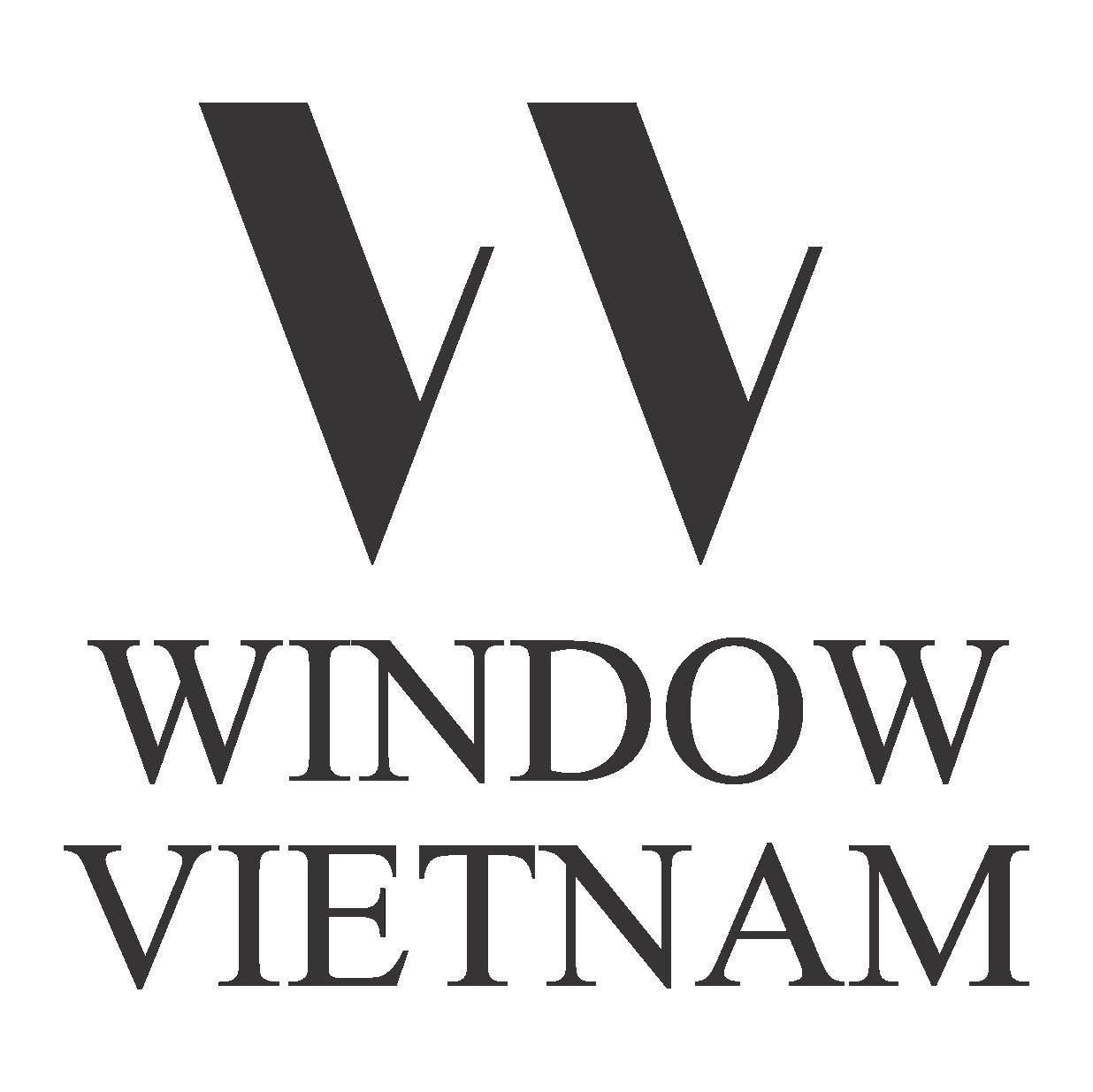 Xưởng Manocanh Trang Trí - Thể Thao