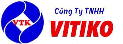 Công Ty TNHH Vitiko