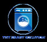 Giặt là công nghiệp TNT Smart solűtion (TNT LAűNDRY)