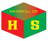 Công Ty TNHH Sản Xuất Thương Mại In Bao Bì Hải Sơn