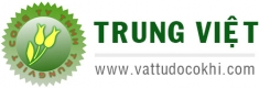 Công Ty TNHH C.T Trung Việt
