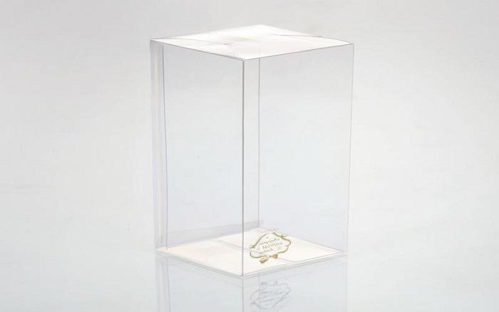 Bao Bì SPK Packaging