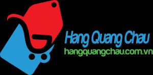 Top 8 công ty Ship Hàng Về Việt Nam tại Hà Nội