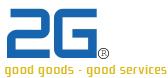 Lọc 2G - Công Ty TNHH Sản Xuất Thương Mại Dịch Vụ 2G