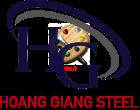 Công Ty TNHH MTV Sắt Thép Hoàng Giang