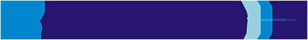 Công Ty TNHHH Thiết Bị Điện 3C Công Nghiệp