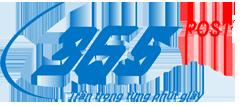 Công Ty TNHH TM DV Du Lịch Ba Sáu Năm Ngày