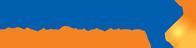 Cty Petrolimex Cổ Phần Bảo Hiểm - Cn Lâm Đồng