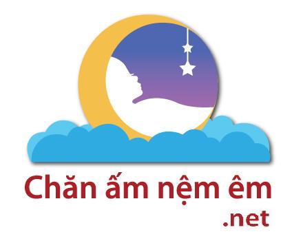 Công Ty TNHH Khải Thành - Chăn ấm Nệm £m