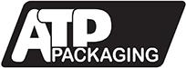 Công Ty Cổ Phần Bao Bì ATP