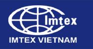 Công Ty Cổ Phần Xuất Nhập Khẩu Imtex Việt Nam