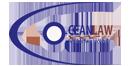 Công Ty CP Tư Vấn Đầu Tư Và Sở Hữu Trí Tuệ Oceanlaw