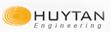 Huy Tân - Vpđd Công ty TNHH Huy Tân