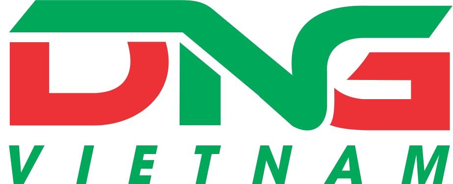 Công Ty CP Giao Nhận Vận Tải DNG Việt Nam