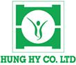 Công Ty TNHH Đầű Tư  Công Nghệ Hùng Hy