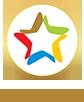 Top 8 công ty Nhân Lực - Tư Vấn Tổ Chức tại Quận Đống Đa - Hà Nội