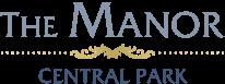 Dự án The Manor Central Park