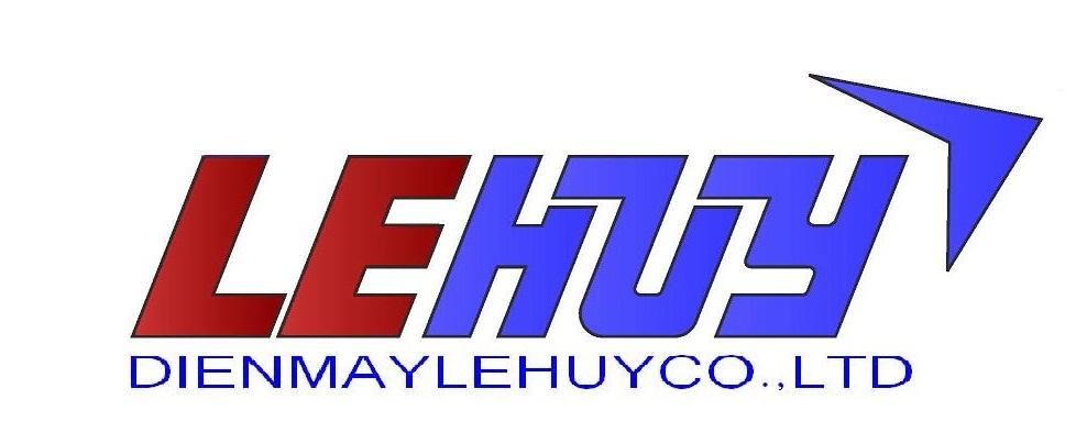 Công Ty TNHH Thương Mại Điện Máy Lê Huy
