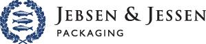 Công Ty TNHH Jebsen Và Jessen Packaging Việt Nam