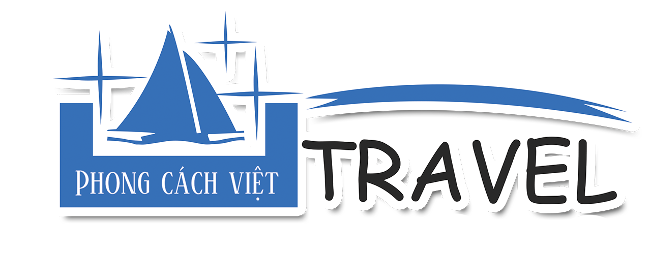 Công Ty TNHH MTV Du Lịch Phong Cách Việt