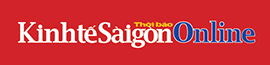 Saigon Times Group