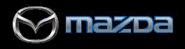 Showroom Mazda Gò Vấp