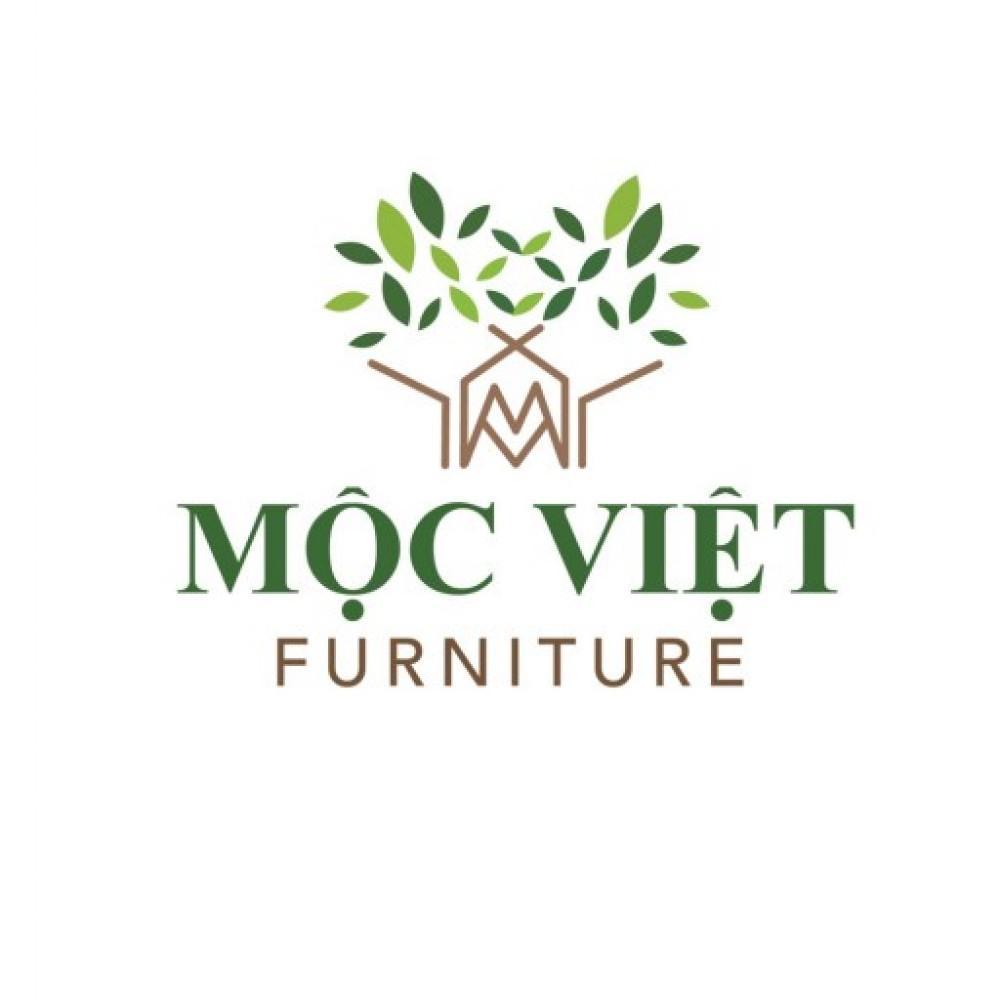 Công Ty TNHH Thương Mại Dịch Vụ Xây Dựng Trang Trí Nội Thất Mộc Việt