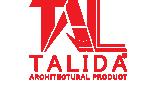 Tấm Trần Talida - Công Ty TNHH Talida