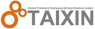 Công Ty TNHH Taixin Printing Vina