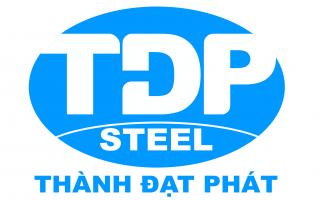 Công Ty TNHH XNK Thép Thành Đạt Phát