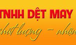 Dệt Kim Thiên Phú - Công Tÿ TNHH Dệt Maÿ Thiên Phú