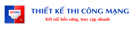 Công Ty CP Đầu Tư Và Công Nghệ HT Việt Nam