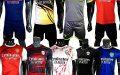 Hồng Phúc Sport - Đồ thể thao nam nữ giá rẻ