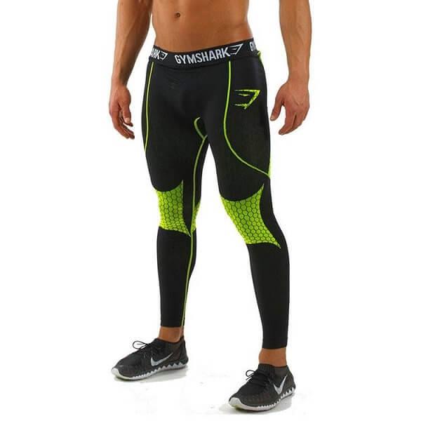 Sport 4men - Quần áo gym & thể thao HCM